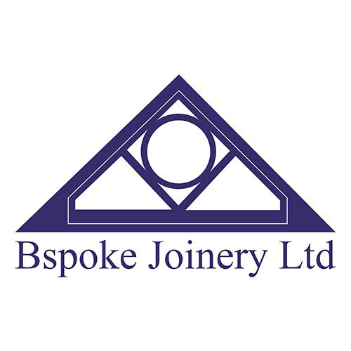 Bspoke Joinery